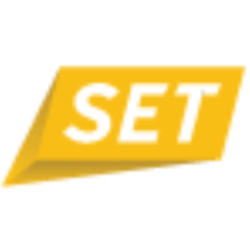 First Additional product image for - Set TV Over 500 Live Chanels