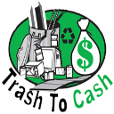 Trash To Cash | eBooks | Business and Money