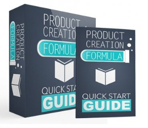 Product Creation Formula Ebooks 2017 | eBooks | Business and Money