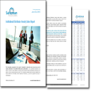 Institutional Distributor Annuity Sales Report | Documents and Forms | Research Papers