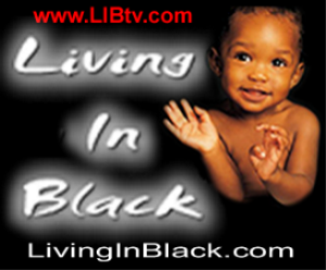 URGENCY- Raising the Alarm for Blacks in America! | Audio Books | Podcasts