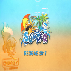 New Reggae 2017 Mix inna Di Summer Jah Cure,Sizzla,Chris Martin,Lutan Fyah,Turbulence+more By Djeasy | Music | Reggae