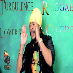 Turbulence Best of Reggae Culture And Lovers Rock Mix By Djeasy | Music | Reggae