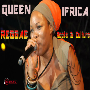Queen Ifrica Best of Reggae Roots & Culture Mix by Djeasy | Music | Reggae