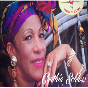 Cynthia Schloss Best of Greatest Hits (Remembering Cynthia Schloss) Mix By Djeasy | Music | Reggae