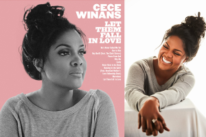 Marvelous - CeCe Winans Custom Arranged for Lead Sheet and SATB Choir | Music | Gospel and Spiritual