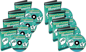 Smart Funnel | Movies and Videos | Training