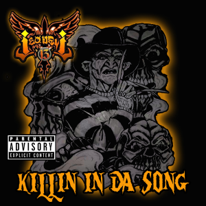 Jboneyj Killin in da song | Music | Rap and Hip-Hop