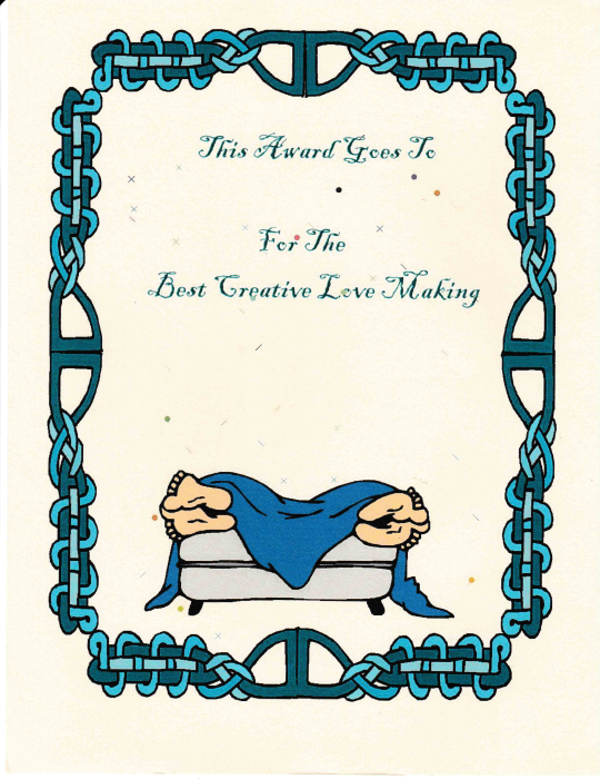 First Additional product image for - Best Creative Love Making