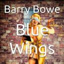 Purple Wings | eBooks | Fiction