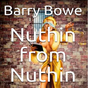 Nuthin from Nuthin | eBooks | Fiction