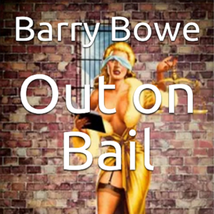 Out on Bail | eBooks | Fiction
