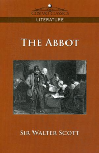 The Abbot | eBooks | Classics