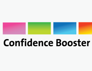 The Confidence Booster | eBooks | Education