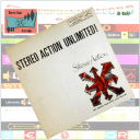Stereo Action Unlimited! | Music | Popular