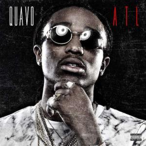 quavo - atl (mixtape download)