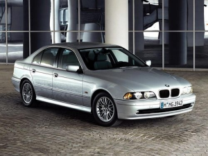 bmw 2000-528i 540i sedan-sportwagon repair manual service