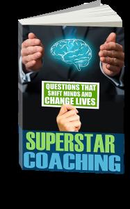 Superstar Coaching | eBooks | Self Help