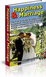 Happiness and Marriage book | eBooks | Self Help