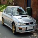 Subaru Impreza 1997-1998 Repair Manual Service   eBooks   Automotive
