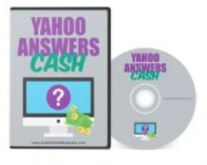 Yahoo Answers Cash | Movies and Videos | Training
