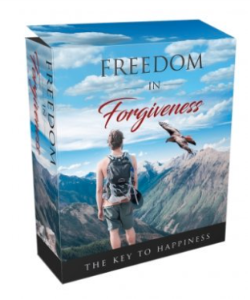 Freedom in Forgiveness upgrade | Movies and Videos | Fitness