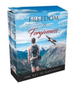 freedom in forgiveness upgrade