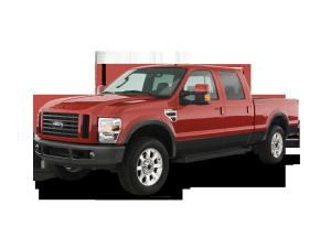 Ford F250-F550 2009 Repair Manual Service | eBooks | Automotive