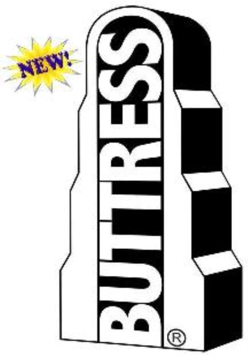 Third Additional product image for - Buttress Business Continuity Software (Acces Database)