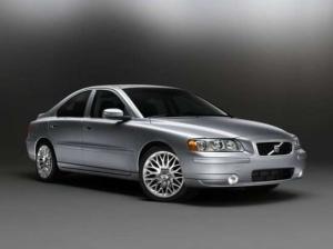 Volvo S60 2001-2009 Repair Manual Service | eBooks | Automotive