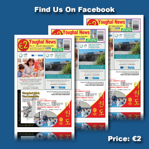 Youghal News August 23rd 2017 | eBooks | Magazines