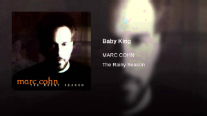 baby king by mark cohn custom arranged for ttbbb men's ensemble plus part tracks