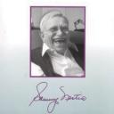 Jingle Bells (Sammy Nestico) custom adapted for 5441 big band | Music | Jazz