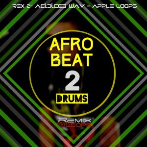Afrobeat Vol 2 | Music | Soundbanks
