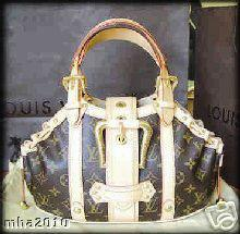 NEW Designer and Authentic Handbags IWL* | eBooks | Business and Money