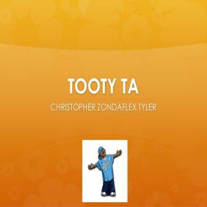 Tooty Ta Remix | Music | Children