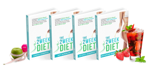 The 2 Week Diet | Photos and Images | Health and Fitness
