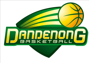 Dandenong Rangers Men vs Hobart | Movies and Videos | Sports