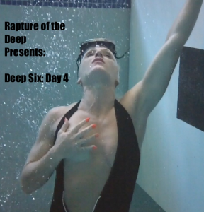 Deep Six: Day 4 | Movies and Videos | Other