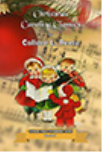 Christmas Caroling Classics | eBooks | Children's eBooks