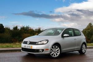 Volkswagen Golf 2010 Repair Manual Service | eBooks | Automotive