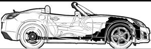 Saturn Sky 2007 Repair Manual Service | eBooks | Automotive