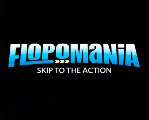 Crushing Flopomania Part 2 – Live Play with w34z3l | Movies and Videos | Training