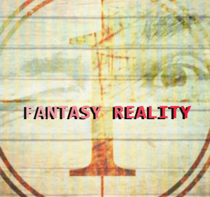 Fantasy Reality.mp3 | Music | Alternative