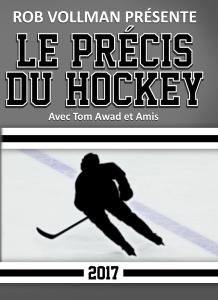 Le Précis du hockey 2017 | eBooks | Sports