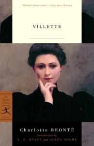 Villette | eBooks | Classics