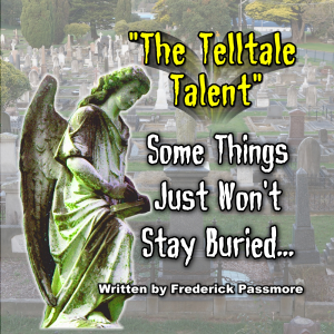 the telltale talent