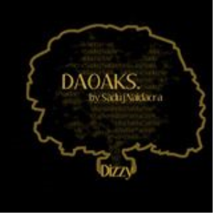 Daoaks. Rizin. | Music | Rap and Hip-Hop