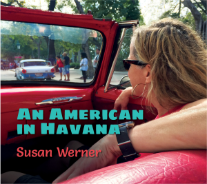 An American in Havana | Music | Folk