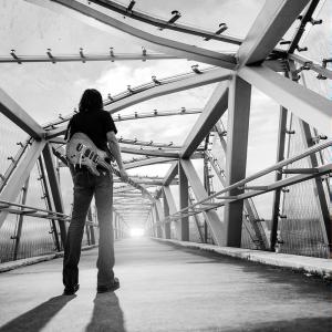 Vivaldi (Spring) - Park chang gon | Music | Instrumental